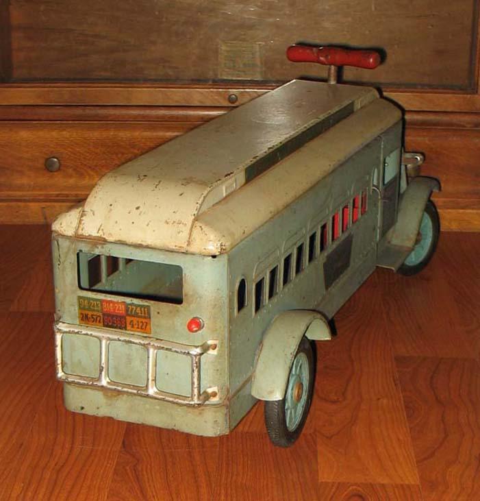 keystone station toy eBay