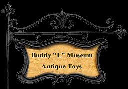 buying antique toys buying german tin toys buying antique american toys buying vintage japanese space toys buying antique cast iron toys buying wind up toys buying battery operated antique toys buying antique buddy l trucks buying anique buddy l toys free toy appraisals free antique toy values