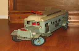Keystone toy trucks price guide,  keystone toy truck value, keystone toy bus value,www.buddyltruck.com, vintage keystone toys, keystone trains price guide, antique toys for sale, keystone bus wheels, original keystone coast to coast bus hood, keystone toy trucks for sale, old keystone toy bus, rare keystone coal truck, Buddy l bus wanted