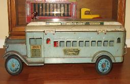 free antique toy appraislas, www.buddyltruck.com,  old tin toy bus appraisals, vintage buses, toys, trucks, trains, boats, buddy l bus for sale, keystone coast to coast bus for sale, vintage space toys, tin toy robots, keystone toys for sale, keystone toy trucks for sale, buying keystone toy trucks, keystone coast to coast bus,buddy l bus,keystone toy trucks,antique toy bus,keystone toy bus,keystone packard coast to coast bus,keystone circus truck,keystone dugan brothers bakery truck,keystone toys,keystone toys price guide,buddy l,vintage space toys