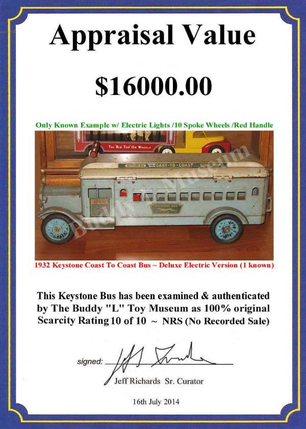 keystone coast to coast bus, keystone toy bus value, ebay toy bus,  buddy l bus,keystone toy trucks,old toy bus, bus parts, toy bus antiques,keystone double blue coast to coast bus,keystone toy bus for sale, buddy l trucks for sale, antique toy bus,coast to coast decals,keystone toy bus,keystone packard coast to coast bus,keystone circus truck,keystone dugan brothers bakery truck,keystone toys,keystone toys price guide,buddy l,vintage space toys, free antique buddy l bus appraisals, keystone coast to coast bus for sale,vintage keystone toy trains appraisals
