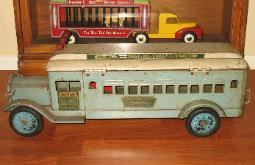 keystone coast to coast bus,buddy l bus,keystone toy trucks,keystone toys ebay, cor cor toy bus, antique toy bus,keystone toy bus,keystone packard coast to coast bus,keystone circus truck,keystone dugan brothers bakery truck,keystone toys,steelcraft toy bus for sale,keystone toys price guide,buddy l,vintage space toys