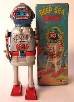 yonezawa, japan yonezawa toys, japan tin toy auctions prices free japan tin toy appraisals, yonezawa tin toys facebook, yonezawa space toys ebay, vintage space toys museum, buying 1960's vintage space toys cars boats robots, free antique toys appraisals, space toys free appraisals,  ebay space toys, alsp space toys, vintage, yonezawa space toys, japan tin toy website, japan tin toy robots web page, japan tin toy prices, vintage japan tin toy robots pictures,  ebay prices vintage space toys,japanese tin toys,battery operated,wind up,toy appraisals,tin toy robots, vintage space toys,Japanese tin cars,tin toy robots,yonezawa toys,battery operated,friction tin cars,japan space toys,buddy l trucks,buddy l toys,tin toy appraisals,yonezawa space toys for sale, antique space toys for sale, tin toy robots for sale, vintage tin cars for sale, buddy l trucks for sale,toy appraisal,planes,antique space toys, vintage space toys price guide,auctions,buddy l