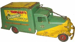 buddy l museum pressed steel toys, buddy l trucks auctions, Antique Toy Truck Headquarters Buddy L Toy Museum Price Guide,  buddy l bus for sale, keystone coast to coast bus ebay, buddy l truck for sale, free buddy l truck toy appraisals,  cragstan tin toys for sale, buddy l flivver trucks for sale,  www.buddyltruck.com,,,,buddy l fire truck,,,,antique buddy l truck,,,buddy l aerial ladder truck,,,buddy l flivver,,,buddy l car,antique,antique,, buddy l car,,,buddy l toy truck,,,buddy l toy car,,,,buddy l moving van,,,,buddy l trains,, buddy L wrigley's spearmint gum truck wanted,,,buddy l collectors,buddy l toys for sale, buddy l toy truck for sale,,buddy l auctions, buddy l trucks for sale, keystone toy trucks for sale, buddy, ebay antique toys appraisals, rare buddy l truck for sale, made in japan space toys,  free keystone toys appraislas,,buddy l