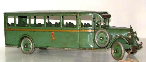 Contact us with your antique Buddy L Bus for sale,  Antique Buddy L Bus Pictures, vintage buddy l bus for sale, rare old toy bus, rare buddy l toy bus for sale, restored buddy l bus,  antique buddy l bus official website, Buddy L bus,,toy bus, large green bus with bus decals, buddy l bus web page, buddy l bus for sale, buddy l bus price quotes, buddy l toy bus display,,www.buddyltruck.com,buddy l train,,,buddy l dump truck,,dump truck toy flivver,,buddy l trains,buddy bus ride on bus,,,buddy l toy train,antique buddy l train,buddy l,buddy l bus,buddy l fire truck,buddy l toy bus,buddy l bus price guide ebay,antique,kingsbury toy bus,buddy l car,buddy l truck,antique toys,vintage,,,Free Appraisals ~ Buddy L Museum paying immediate cash for your antique toys. Kingsubury Toy Bus, Buddy L Toy Bus, Dayton Toy Bus, Keystone Toy Bus. Your Buddy L Bus and Buddy L Trains are important to us contact us for a free price quote. Free Antique Toy Appraisals