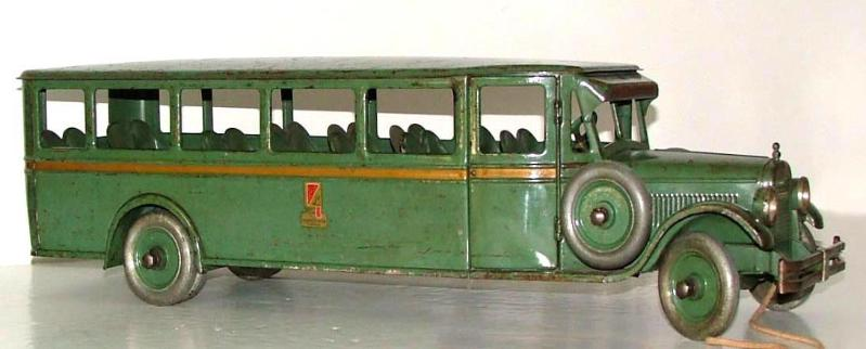 Contact us with your antique Buddy L Bus for sale,  vintage buddy l bus for sale, rare old toy bus, rare buddy l toy bus for sale, restored buddy l bus,  antique buddy l bus official website, Buddy L bus,,toy bus, large green bus with bus decals, buddy l bus web page, buddy l bus for sale, buddy l bus price quotes, buddy l toy bus display,,www.buddyltruck.com,buddy l train,,,buddy l dump truck,,dump truck toy flivver,,buddy l trains,buddy bus ride on bus,,,buddy l toy train,antique buddy l train,buddy l,buddy l bus,buddy l fire truck,buddy l toy bus,buddy l bus price guide ebay,antique,kingsbury toy bus,buddy l car,buddy l truck,antique toys,vintage,,,Free Appraisals ~ Buddy L Museum paying immediate cash for your antique toys. Kingsubury Toy Bus, Buddy L Toy Bus, Dayton Toy Bus, Keystone Toy Bus. Your Buddy L Bus and Buddy L Trains are important to us contact us for a free price quote. Free Antique Toy Appraisals