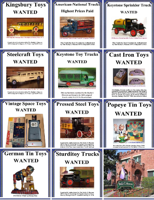 Buddy L Express Truck Value, Buddy L Toys Price Guide Buddy L Toys Value Guide Buddy L Toys Reference Guide Buddy L Truck Value Buddy l Toys For Sale Buddy L Truck Facebook