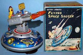 antique buddy l toys space toys japanese toy robots, vintage space toy for sale, buddy l toys for sale,  free antique toy appraisals