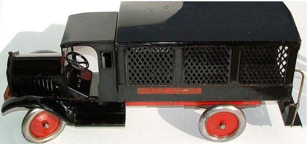 contact us with all your buddy l and keystone pressed steel toys for sale, ebay keystone toys for sale, toy trucks ebay, buddy l toy truck appraisals,buddy l fire truck, vintage space toys for sale, raer buddy l dump truck, buddy l fire truck price guide, sturditoy fire truck, keystone toy bus for sale, Buying prewar Buddy L and Keystone toys regardless of conditon. World's largest buyer of vintage pressed steel toys and trucks