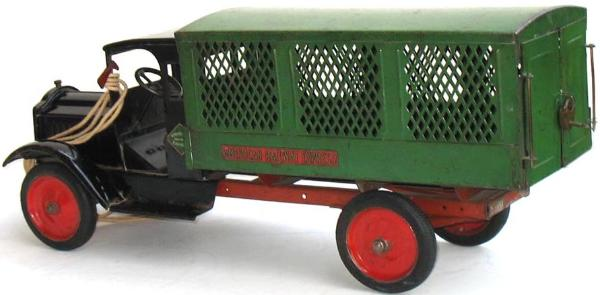 www.buddyltruck.com,keystone coast to coast bus,  1928 buddy l bus for sale, rare keystone bus for sale, rare keystone toy trucks wanted, buying keystone toys any condition,old buddy l trucks wanted, ,,pressed steel toys,,rare keystone toys for sale, buying keystone toy trucks any condition,buddy l trucks for sale, keystone toy trucks appraisals, buddy l bus for sale,,,buddy l toy fire truck wanted,,buddy l,,,,antique,,,,vintage,,,,toys,,,,trucks,,,cars,,,,prices,,,,ebay,,,,flivver,,,,bus,,,,keystone,,,,sturditoy,,,,steelcraft,,,,toy,,,,buddy l dump truck,,,,bertoia auctions,,,,buddy l trains,,,,old,,,,1920's,,,,1930's,,,,prewar toys,,,,buddy l auctions,,,vintage toy trucks