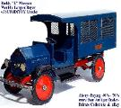 Sturditoy Museum, sturditoy headquarters,  sturditoy ebay, sturditoy facebook, sturditoy auctions, sturditoy trucks for sale facebook, sturdiitoy trucks for sale ebay, sturditoy central sturditoy photographs, prices, sturditoy u s mail truck, sturditoy dump truck, sturditoy appraisals, www.buddyltrains.com sturditoy prices rare sturditoy trucks,, antique toy trucks for sale, sturditoy truck auctions, old sturditoy traveling store,,, sturditoy ambulance wanted,,sturditoy armored truck,,sturditoy police patrol truck,,old sturditoy u s mail truck,,vintage pressed steel toys for sale, antique pressed steel toys,,sturditoy ambulance rare sturditoy truck,,sturditoys wanted all condition,,,sturditoy armored truck,,,,www.buddyltoy.com,,,,sturditoy dump truck,,,sturditoy truck,,,sturditoy ambulance,,,sturdtioy coal truck,,,sturditoy,struditoy trucks,sturditoy police patrol truck,buddy l,,,,buddy l toys,,,buddy l truck,,,,buddy l trucks,,,,sturditoys,,sturditoy dump truck