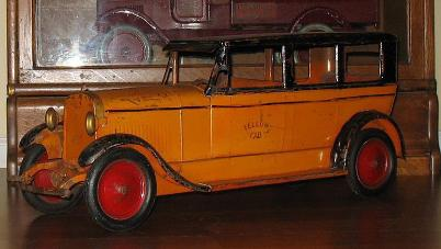Buddy L Toy Museum paying highest prices for buddy l toys, buddy l cars, sturditoy u s mail truck for sale, www.buddyltruck.com, buddy l cars for sale, buddy l toys for sale, antique japanese space robots, buddy l truck website, buddy l bus history, buddy l trucks, keystone trucks, keystone trains, sturditoy trucks, vintage japan space toys, tin toy robots, japanese space cars, sturditoy truck